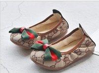 ingrosso scarpe in stile coreano per ragazze-versione coreana Autunno-stile di scarpe girls'canvas nel 2019