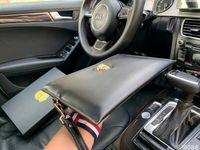 клатчи оптовых-[С коробкой] Новый дизайнер кошелек оптом дамы один молния кошелек женский мужской кожаный кошелек длинный кошелек Сцепление XB8 сумки 814