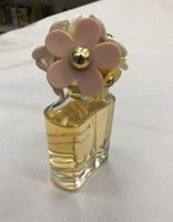 hafif parfümler toptan satış-Kadınlar Köln Parfüm Taze Doğal Işık Parfüm Tütsü Ücretsiz Kargo CZ162 için 2018 Yeni Ünlü Fransız Lady Parfüm