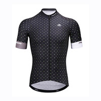 Wholesale bikes merida cycling team resale online - 2019 Cycling Jersey Pro Team MERIDA Men Cycling Outfits Mountain Bike Shirts Road Bicycle Tops outdoor sports uniform Y080905