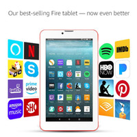 Wholesale 7 quot PC Tablets With Dual SIM Card Slot G WIFI G Network Smart Tablet GSM WCDMA Camera Phablet With Retail box