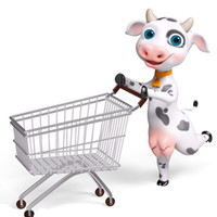 hochwertige kunststoffprodukte großhandel-Neue Fabrik benutzerdefinierte Produkte Zahlung Link für alte Kunden, um Produkte zu finden Gute Qualität Schneller Versand