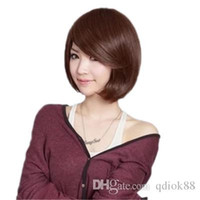 Rabatt Mittlere Haarschnitte Frauen 2019 Mittlere