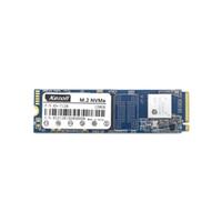discos duros para laptops al por mayor-M.2 SSD 128GB 256GB 512GB Disco duro SSD de 1TB M2 NVMe pcie Disco duro interno para computadora portátil de escritorio MSI