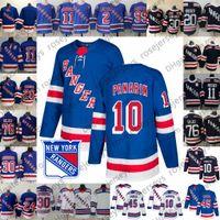 Wholesale leetch rangers jersey for sale - Group buy 2019 New York Rangers Artemi Jersey Kaapo Kakko Henrik Lundqvist Gretzky Brian Leetch Mark Messier