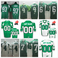 best service a51bd 90335 Wholesale Premier Football Jerseys - Buy Cheap Premier ...