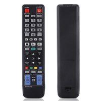 ray dvd player оптовых-1шт ТВ пульт дистанционного управления заменен пульт дистанционного управления для AK59-00104R BD-C6500 BD-C5500 Blu-Ray DVD-плеер