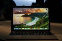 katı hal sabit disk dizüstü bilgisayar toptan satış-Apple MacBook Pro 15.4-inç Dizüstü Bilgisayar Intel Core i5 2.53GHz 8GB DDR3 Bellek 500GB SSHD (Katı Hal Hibrit) Sabit Sürücü OSX 10.10 Yosemite