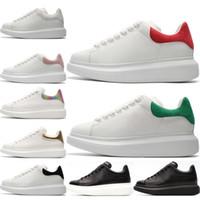 Promotion Chaussures Habillées Vertes Pour Femmes Vente Vente