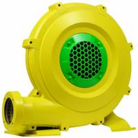 rebotes inflables al por mayor-El ventilador 950 vatios 1.25hp bomba adecuada para inflable castillo inflable castillo inflable
