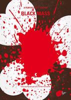 tier-ölgemälde poster großhandel-Artwork --movie-poster-61 Ungerahmt moderne Leinwand Wandkunst für Heim und Büro Dekoration, Ölgemälde, Tiermalereien, Rahmen.
