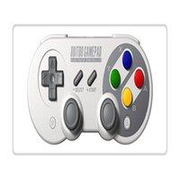 interruptor de control inalámbrico al por mayor-Controlador de juegos inalámbrico Bluetooth Gamepad para modo Mac y modo Nintendo Switch con cable USB de alta calidad