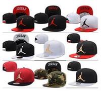 şapka emri toptan satış-