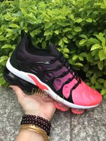 goldkrake großhandel-Offizielle 2019 neue TN Plus Avantgarde USA Octopus Lake Sommer Sprite Liquid 3M Trainer Sport Sneaker Herren Damen Designer Laufschuhe