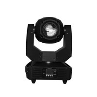 Wholesale prices moving lights resale online - Top quality Bar party equipment w super beam moving head light stage lighting with factory price