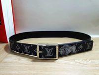 ceintures tissées hommes achat en gros de-Wr 2019ageelastic ceinture hommes coréens de style chaud toile e ceinture élastique hommes tisser