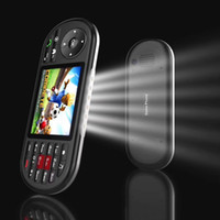 """Unlocked 2 In 1 Popular Ideal Cell Phones Portable Handheld Game Player 2.8"""" LCD Screen Cellphone Mp3 FM Camera Dual Sim Card GSM MobilePhone"""