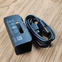 Wholesale note original charger online – New Original Genuine OEM Quality Type C USB Cable M FT A Fast Charging Quick Charger Cord for Samsung Galaxy S10E S10 Plus S9 S8 Note