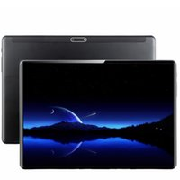 Wholesale android tablet rom for sale - Group buy 128G CP9 inch glass Screen Tablet G LTE Octa Core GB GB ROM Dual SIM MP GPS Android google IPS the tablet pc