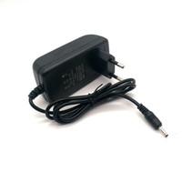 lenovo miix venda por atacado-12 V 1.5A 18 W Tablet Carregador de Bateria para Acer Iconia Tab w3 w3-810 A100 A101 A200 A210 A211 A500 A501 para Lenovo Miix 10 Miix2 10