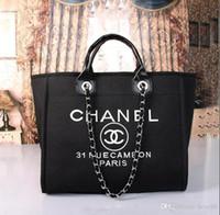 комплект для струйных сумок оптовых-Известный бренд дизайнер модных женских сумок люкс сумки jet set путешествия леди PU кожаные сумки кошелек плеча тотализатор женский