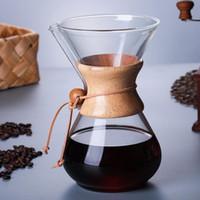 Kaffeekanne Edelstahl Moka Maker Perkolator Tropfkessel