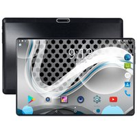 Wholesale tablet shipping for sale - Group buy Android Tablet Pc Octa Core GB RAM GB Tablette G G Phone Call Dual SIM Card Wifi Tablets PC