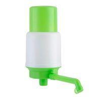 manuel vakum pompası toptan satış-Toptan Satış - Hortum Eklentileri ile Su Pompası İçme Çıkarılabilir tüp Yenilikçi vakum eylem Kılavuzu Pompa Dağıtıcı
