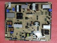 бесплатный источник питания оптовых-Бесплатная доставка протестирована работа используется оригинальный блок питания ТВ плата PCB блок 1-474-568-11 PSLF221301B для Sony KDL-60W850B