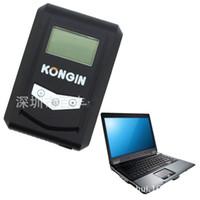 registradores de temperatura al por mayor-Profesional USB Humedad Temperatura Registrador de datos Registrador Medidor Probador Termómetro electrónico digital higrómetro registrador almacén de almacenamiento