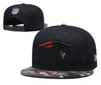 yunus şapkaları toptan satış-Kaliteli Yeni 2019 SıCAK STIL NY Donatılmış Şapkalar spor şapka beyzbol şapkaları erkekler ve kadınlar için Yüksek kalite James Kobe Yunus karga kartal şapka