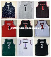 Wholesale authentic college basketball jerseys for sale - Group buy Cheap dr Jersey New Material Basketball Jersey Best Quality Authentic Jersey Accept Mix Order Ncaa College