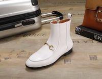 zapatillas de suela de goma al por mayor-Las mujeres de tela de alta superior botas de zapatillas de deporte Diseñador Lady suela de goma zapatillas Jacquard Stretch Knit Sporty Strip calcetín zapatillas