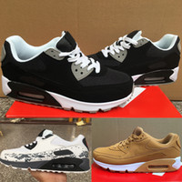 Wholesale shoes run thea for sale - Group buy 2020 Classic fashion Air cushion s thea Women Mens running Shoes designer Walking sneakers jogging sports comfortable Size Us