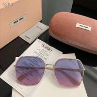 Wholesale sunglasses man polarised resale online - The latest fashion sunglasses for men and women are polarised sunglasses