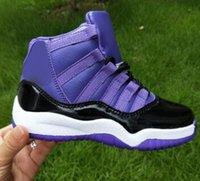 en iyi fiyatlı basketbol ayakkabıları toptan satış-en iyi online alışveriş mağazaları, çocuk Çocuk Boy Basketbol Ayakkabı, Eğitim spor ayakkabıları, sıcak çocuklar iyi bir fiyat yerel ayakkabı satışı mağaza güzel ayakkabılar boyutu