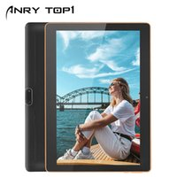 Wholesale gps processor for sale - Group buy 10 Inch G Android Tablet Phablet Support Dual SIM Cards MTK6582 Octa Core Processor G RAM G ROM With Wifi GPS