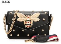 brand fashion Match any mini bags designer handbags women luxury handbags purses leather handbag wallet shoulder bag Tote clutch