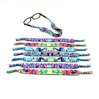 matériel pour ceinture achat en gros de-Le matériel de plongée en gros est équipé du sac en néoprène en corde pour lunettes de Lily, d'une ceinture à la mode et respectueuse de l'environnement