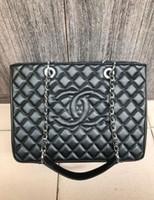 çantalar tokaları toptan satış-Yeni kadın çantası, mini toka omuz çantası Messenger çanta tide2017 kilitlemek