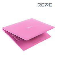 computadores com tablets do windows venda por atacado-QERE Z8 Laptop Ultra-fino Tela de 14,1 polegadas 1920 * 1080 Display Pixel Notebook Computador 6G + 128G Windows 10 Gaming 10 computadores laptops computadores pc tablet