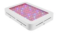 alta qualidade crescer luzes venda por atacado-Full Spectrum 1000 W Dupla Chip LED Crescer Luzes Vermelho Azul UV IR Para A Planta Interior e Flor de Alta Qualidade