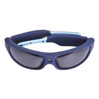 Wholesale sunglasses digital for sale - Group buy HD P Glasses Portable Mini Camera Sunglasses DV Security DVR Camcorder Digital Video Recorder Camera Sport Waterproof