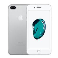 ingrosso casella originale del telefono delle cellule-100% originale rinnovato Apple 5.5