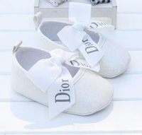 Wholesale hot kids sneakers for sale - Group buy HOT New Kids Sport Babies Casual Shoes Children Sneakers First Walkers Non slip Toddler soft bottom baby Boys Girls shoes B2020