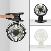 Air Cooling Fan Octopus Mini Fan,Ventilator Portable Desk Table Fan,USB rechargeabel Device Soothing Third Gear Wind for Home//Office Color : Gray Blue