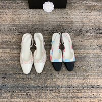 bej parti sandaletleri toptan satış-Kadın Slingbacks Yüksek Topuk Sandalet, Klasik Çıplak Deri Bej Gri Bayanlar Partisi için Pompalar, Düğün Soyunma Ayakkabıları 35-40