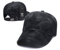 Wholesale mens baseball caps resale online - 2019 Kids parent child cap brand mens designer hats snapback baseball caps luxury lady hat summer trucker casquette women causal Adult cap