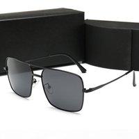 Wholesale titanium sport resale online - Europe retro sport cycling sun glasses driver oversized designer sunglasses sale for women gradient big box outdoor sunglass dragonfly
