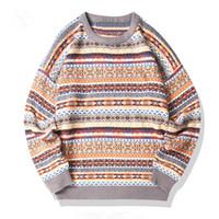 Vintage Christmas Sweaters.Discount Vintage Christmas Sweaters Men Vintage Christmas